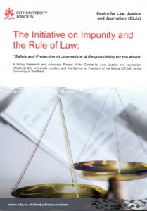 Impunity-and-the-Rule-of-Law-1
