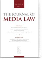 journal+of+media+law