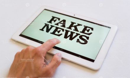 """'""""Fake news"""": Reconsidering the value of untruthful expression in the face of regulatory uncertainty'"""