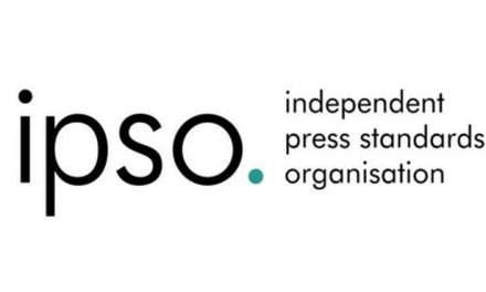 New CFOM study compares editorial standards and complaints handling before and after IPSO