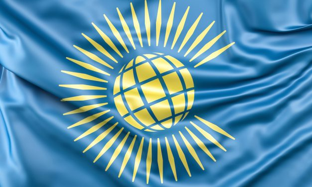The Commonwealth's twin problems with media freedom and a blueprint for action