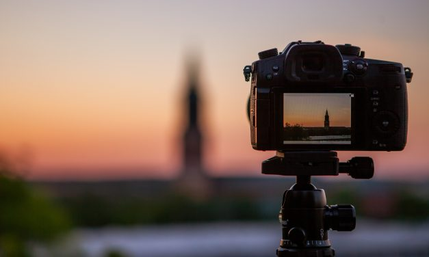 Peace videography: visual tools for mediation and peace-building