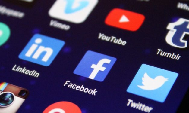 The debate on crucial future issues takes place online – is media law ready?